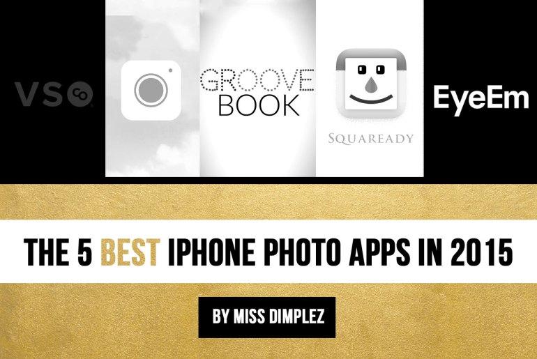 5-best-iphone-photo-apps-missdimplez