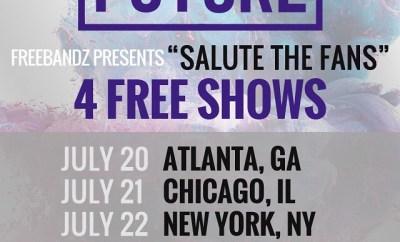 future-free-shows