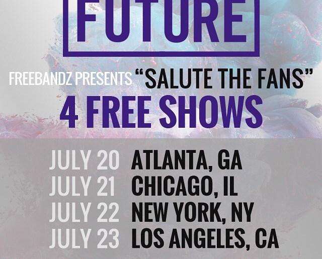 future-free-shows