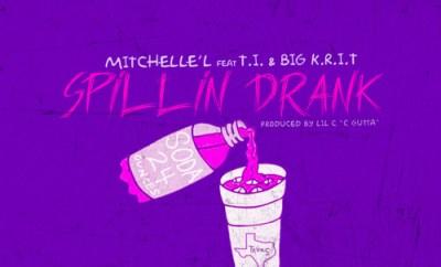 spillin-drank-remix