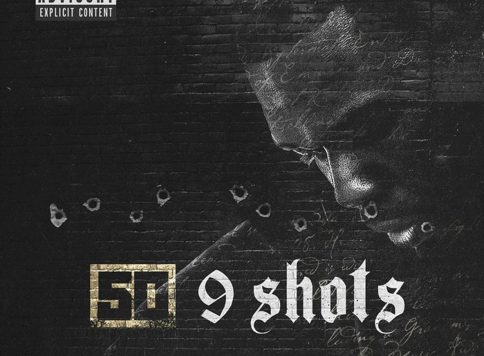 50-cent-9-shots-cover