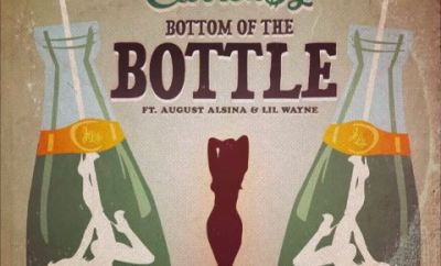 currensy-bottom-of-the-bottle-lil-wayne-august-alsine