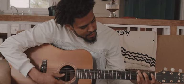 j-cole-off-the-grid-short-film