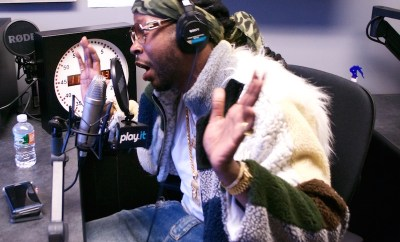 2-chainz-rap radar podcast missdimplez