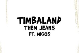 timbaland-them-jeans1