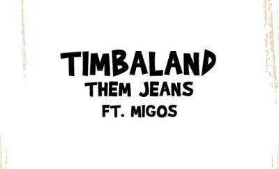 timbaland-them-jeans1