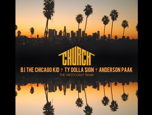 bj-the-chicago-kid-church-west-remix