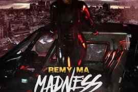 remy-ma-madness-remix