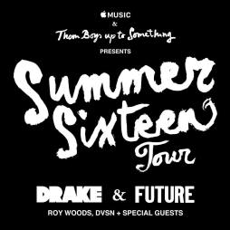 summer-sixteen-tour