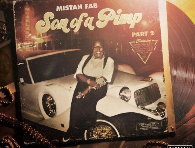 mistah-fab-son-of-a-pimp2-680x680