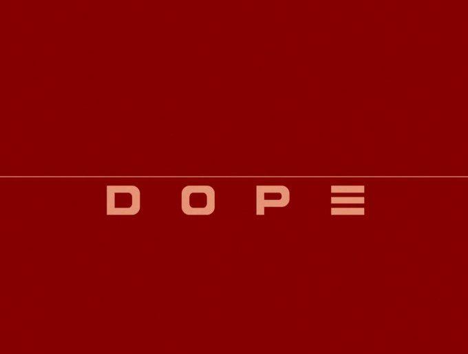 ti-dope-680x680