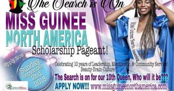 Apply now!!!