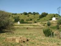 Italian Countryside | misshome