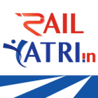RailYatri Refer & Earn