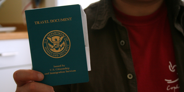 many immigrants seek political asylum in the united states of america For asylum or refugee status in the united states political asylum in the united states find refugee and asylum resources an immigration.