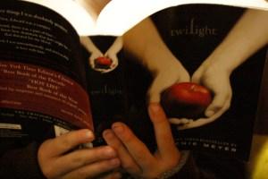 twilightreader
