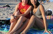 beachmain