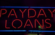 neon payday