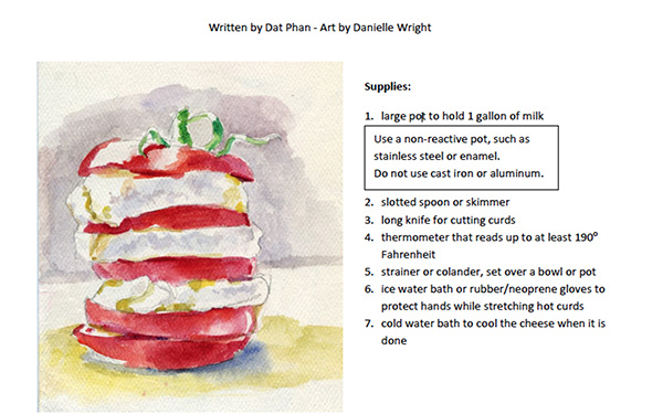 Click here to download a pdf of the recipe