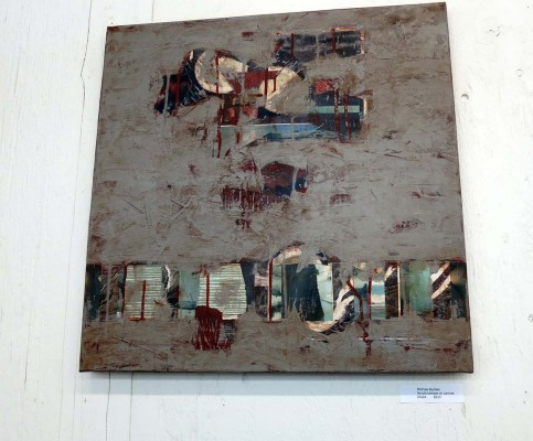 """<a href= """"http://www.artexplosionstudios.com/artists/artistpage.php?name=105"""">Michael Barbee</a>"""