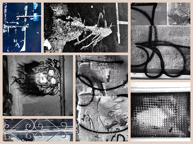 Misión Abstracta #6