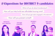 ML43Qs_Pink_4Candidates-01