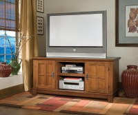 Build Mission Style Tv Stand Woodworking Plans DIY ...