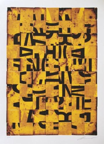 decostruzione4-print-fabio-zanino