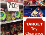 Target Toy Clearance 50 70 Off Time To Stock Up Gift