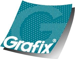 Grafix Marketing