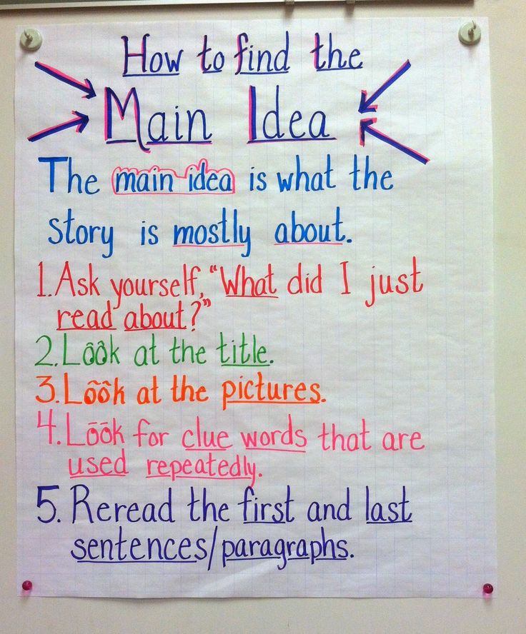 Reading - Welcome to Second Grade!!