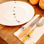 Insect Plates