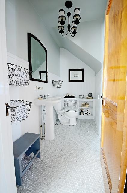 Bathroom After (424x640)