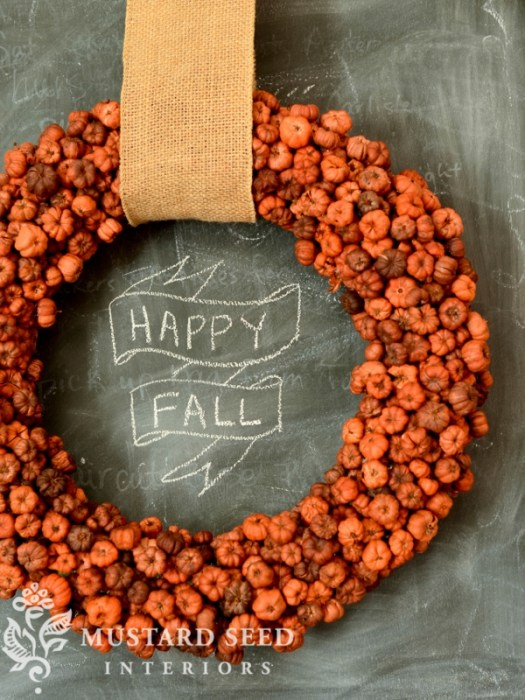Decorating for fall 6 - www.missmustardseed.com (600x800)