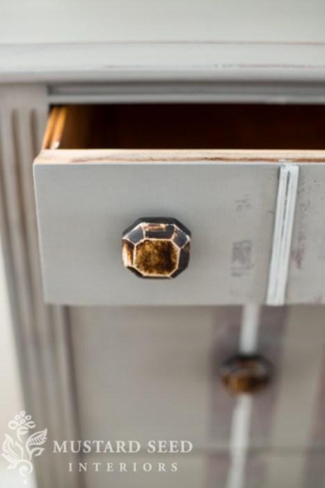 MMSMP Trophy Dresser 4