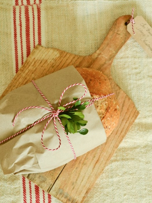 Vintage Gift Gallery - 4a (960x1280)