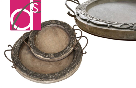 decor-steals-Carved-Wooden-Round-Serving-Tray