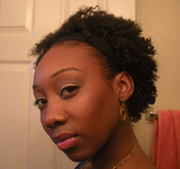 flat twist twist out 011. 2432 x 2283.Apply Hairstyles Your Picture