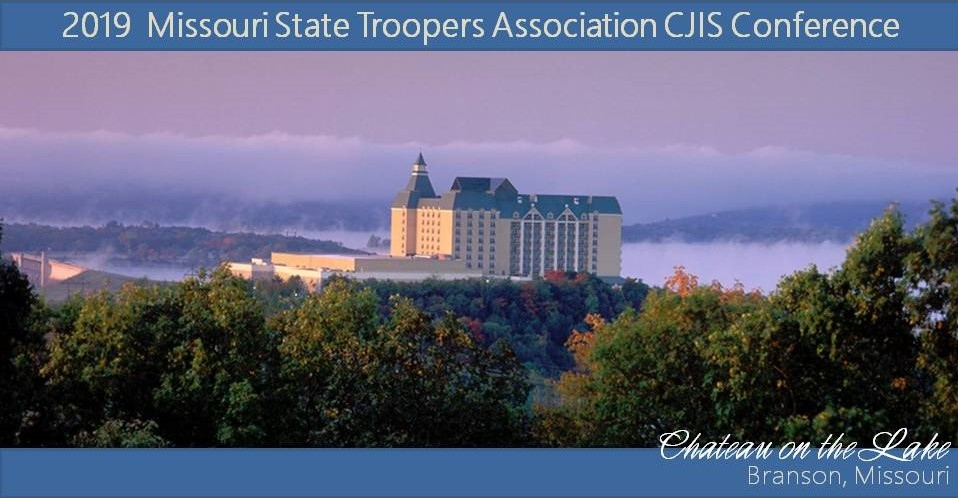 Missouri State Troopers\u0027 Association