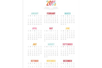 MissTiina-Colorful-2015-Calendar-5x7