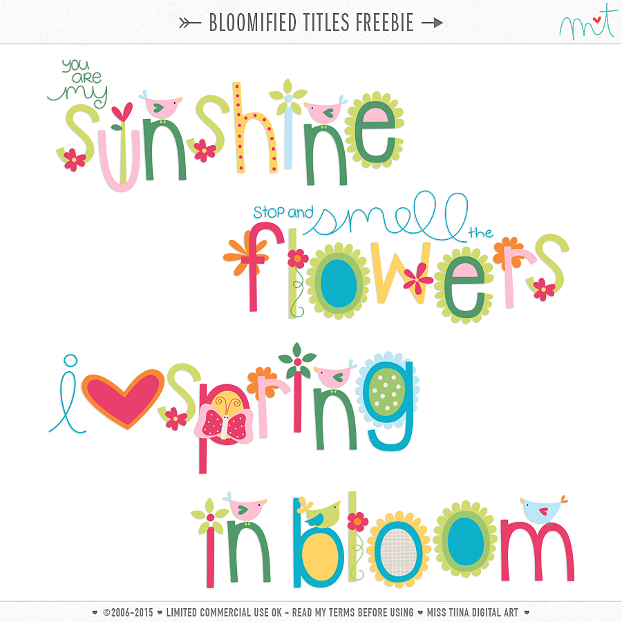 misstiina_bloomifiedtitles_freebie
