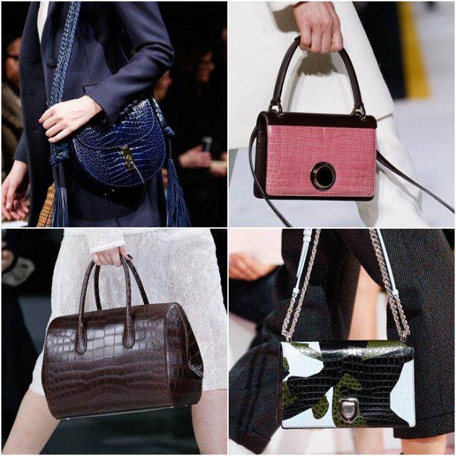 handbags-fall-winter-2015-2016-6
