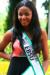 Miss Eboyin State University (Copy)