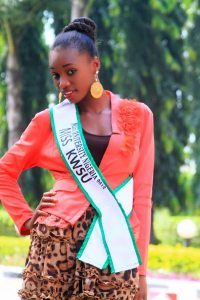 Miss Kwara State University (Copy)
