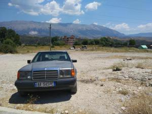 albania402