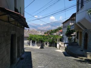 albania406