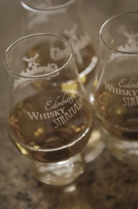 Whisky Stramash tickets