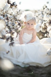Baby in Moms Wedding Dress | Eastern NC Photographer ...