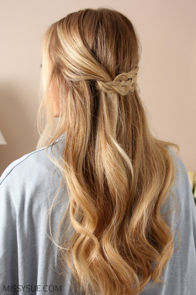 four-strand-headband-braid-2