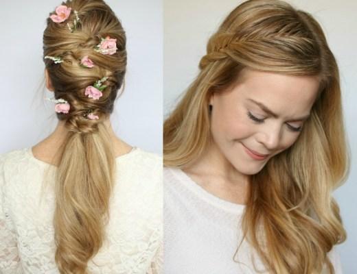 3-spring-hairstyles-tutorials